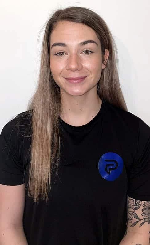 Lydia Herbert